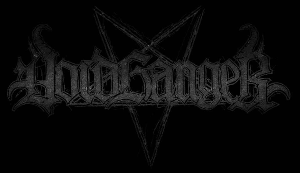 Voidhanger - Wrathprayers