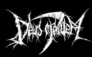 DEUS_MORTEM